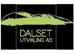 Dalsetkollen Logo